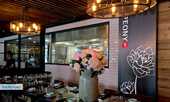 Peony Kitchen in Old Bellevue | Bellevue.com