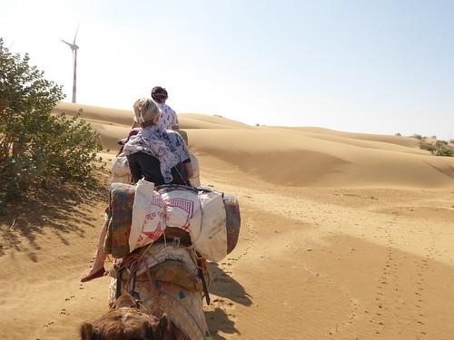 jaisalmer-jr 1- etape 1-dunes (2)