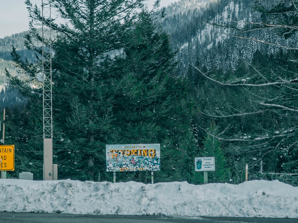 Idaho-41