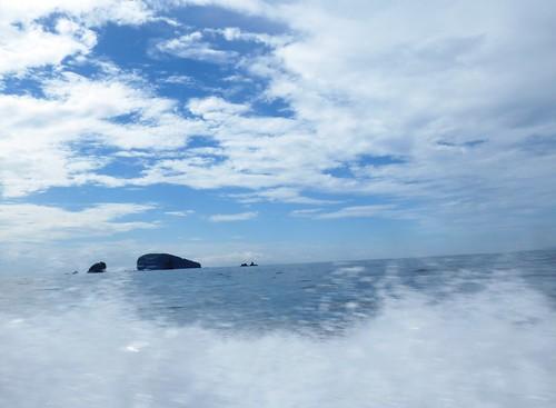 id-bali-lombok (7)