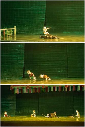 Collage Hanoi 10