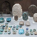 Ancient History Project: Scarab Artifacts at the Met Museum in NYC