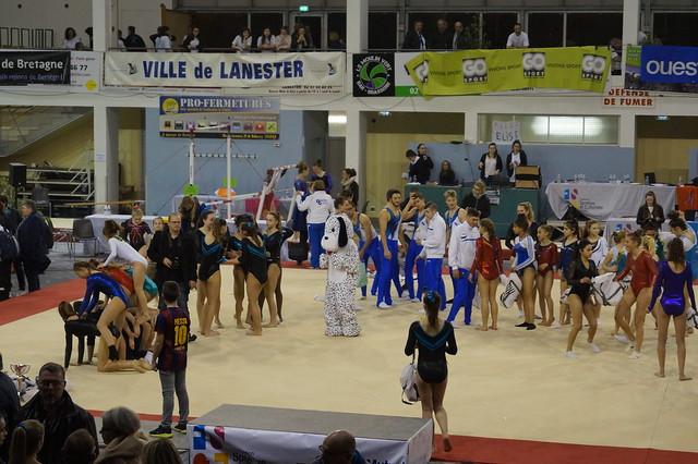 20170318-19 - Finales Nationales des Coupes d'Hiver à Lanester
