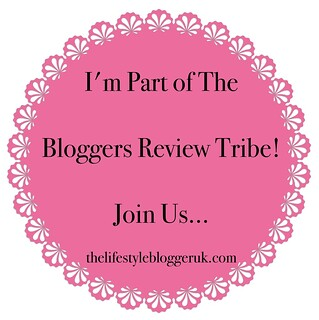 Blogger Assignments | by thelifestylebloggeruk