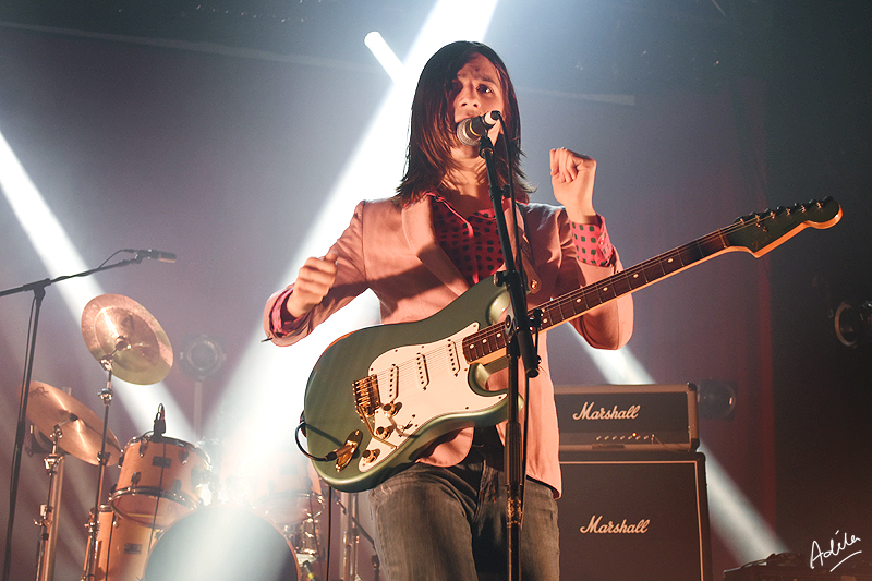 TheLemonTwigs_15