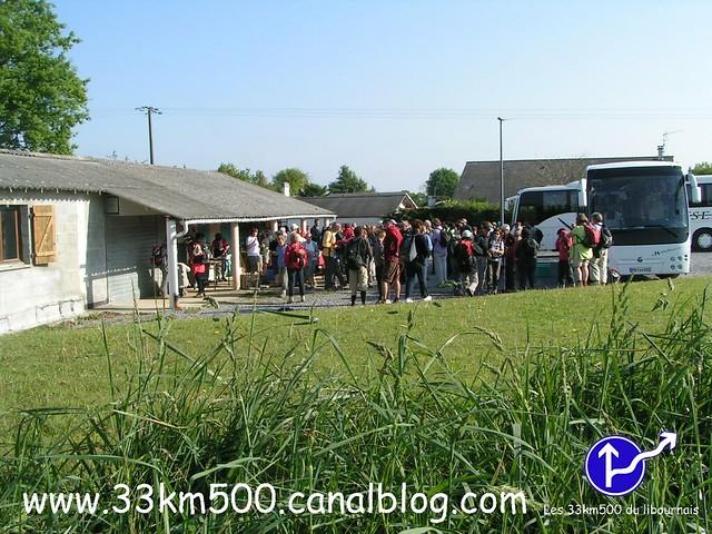 Chemin Henri IV 2011