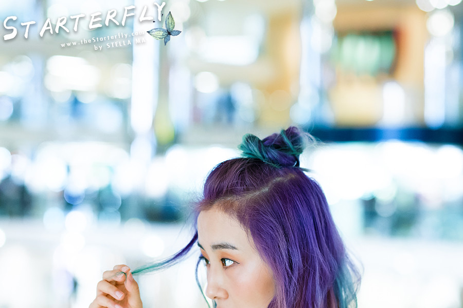 stellama_hair-change-4