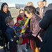 President Xi visit to Anchorage thumbnail photo