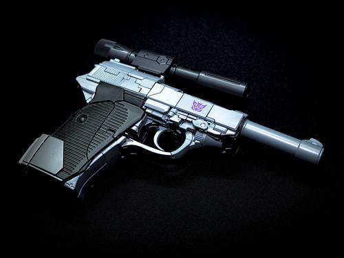MP-36_Megatron_66