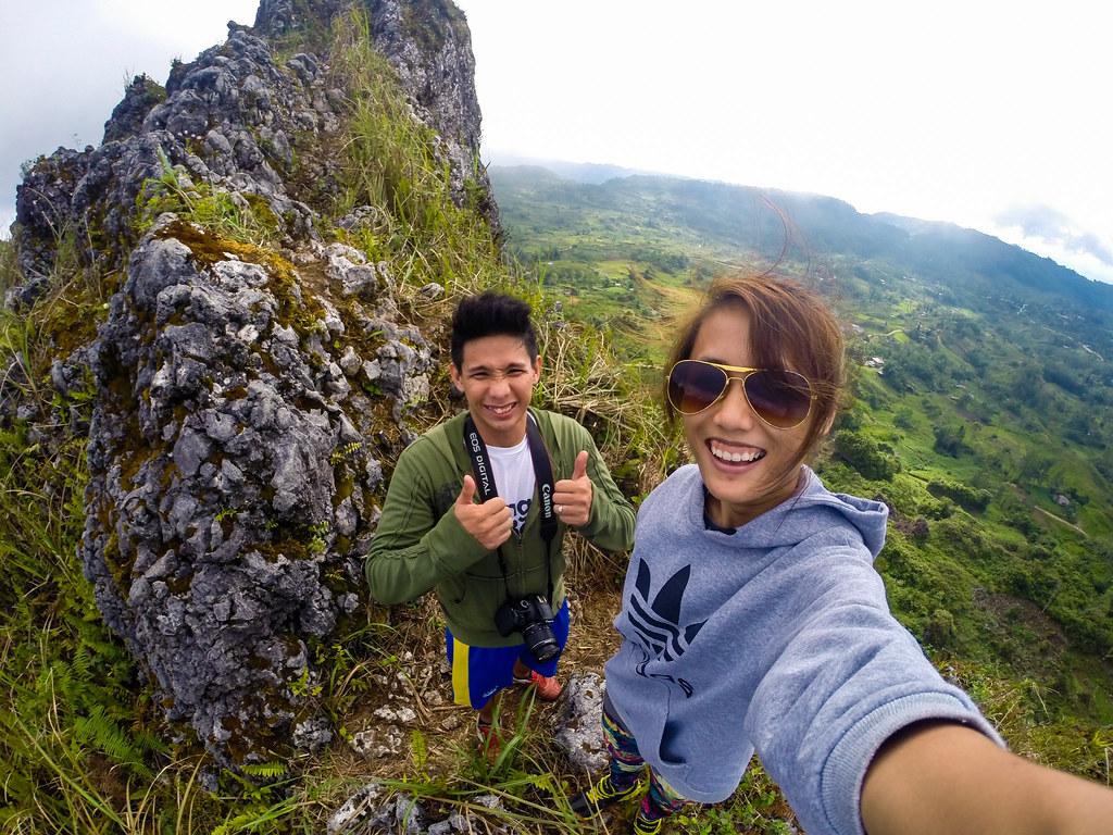 Osmena Peak, Dalaguete, Cebu-18