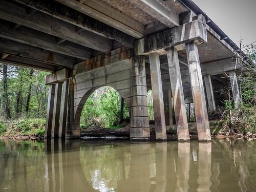 Saluda River at Pelzer-70