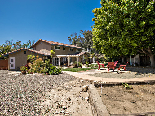 10876 Charbono Point San Diego-MLS_Size-052-49-052-1280x960-72dpi | by sandiegocastles