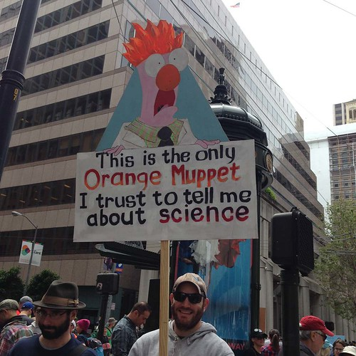 science-march_12