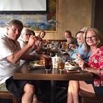 2017 Spring Meet Greenville SC
