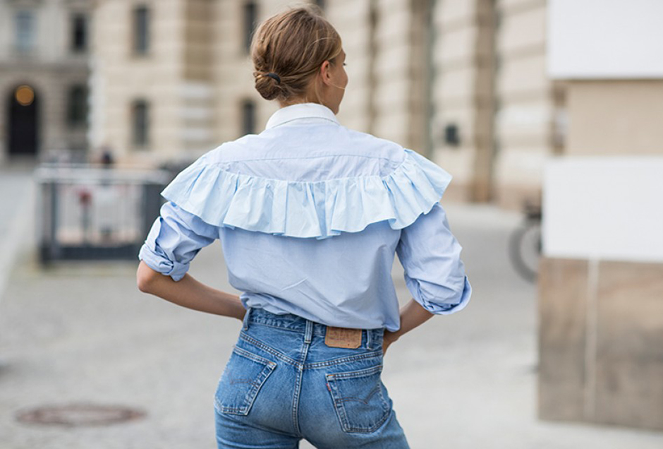 ruffle-trend-fashion-2017