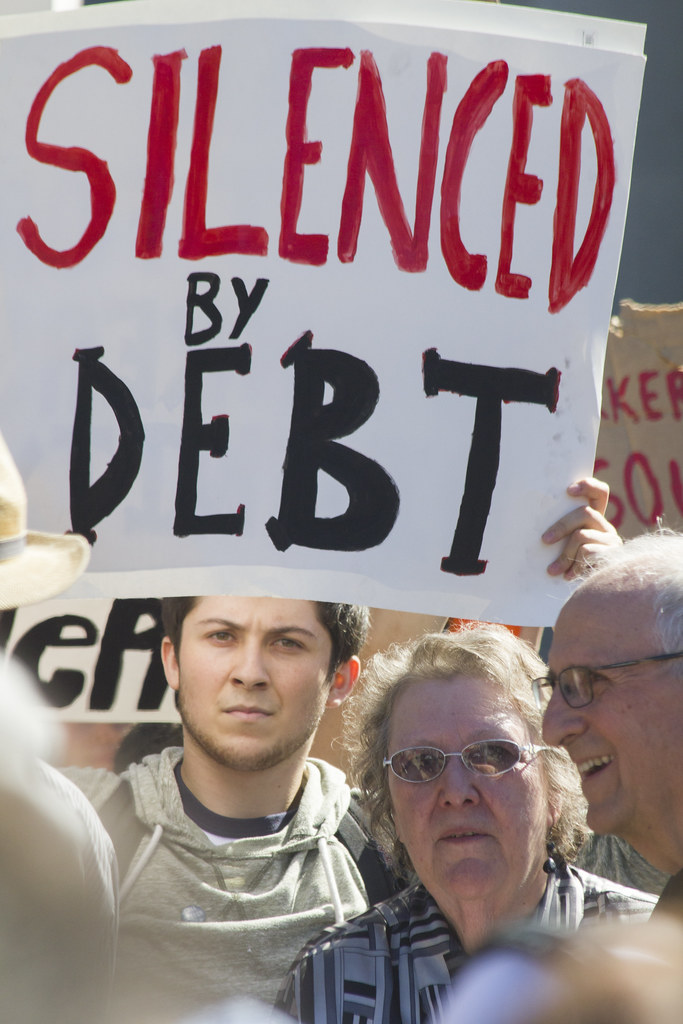 Image result for personal debt