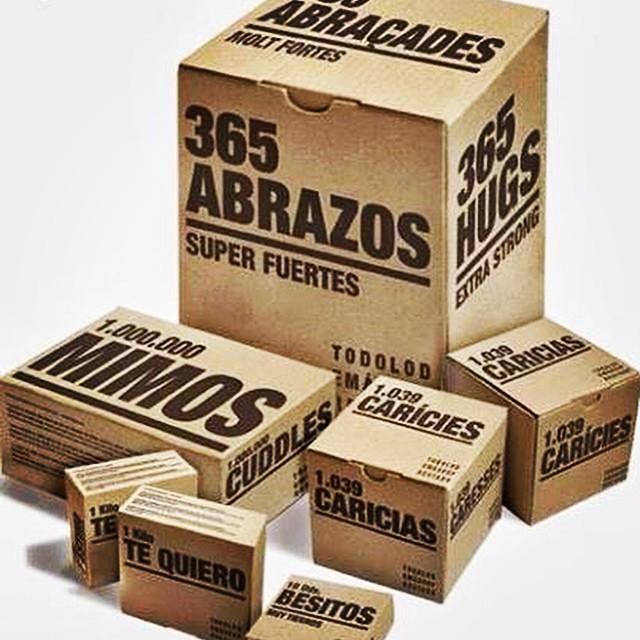#abrazos #besos #caricias #mimos y muchos #tequiero   Flickr