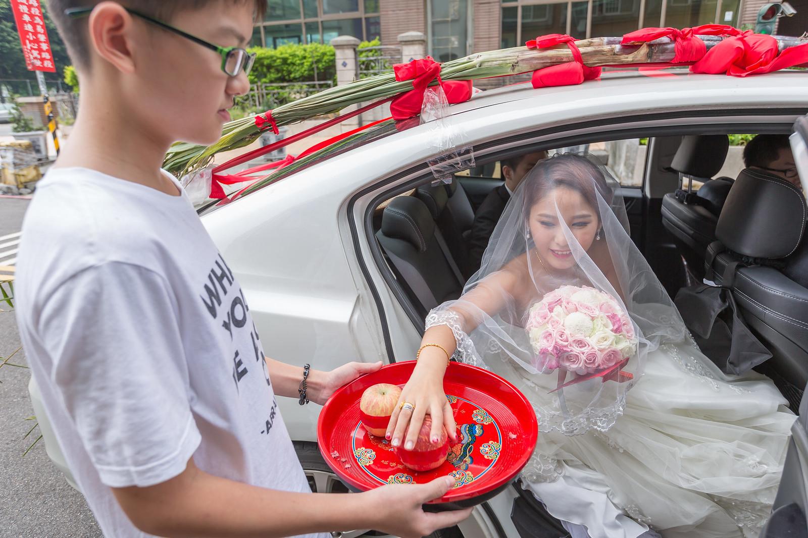迎娶儀式精選-137