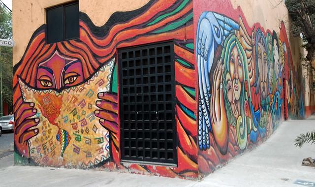 building-street-art