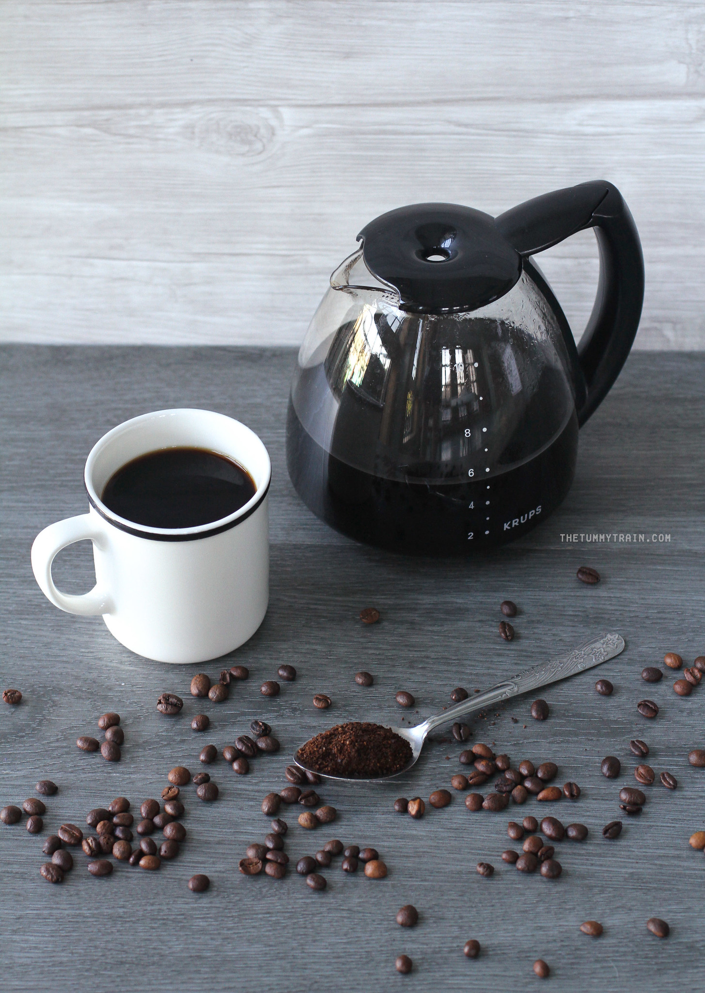 32868424753 0464b417d5 k - Figures of Beans brings coffee from Cordillera straight to your door