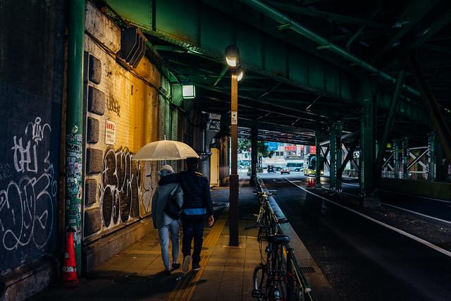 Tokyo_Yurakucho_07