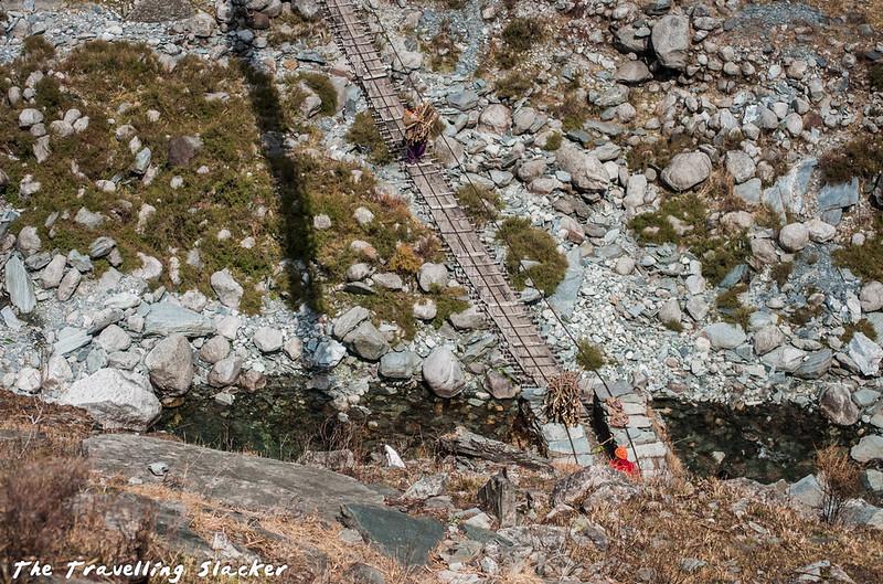 Sidhpur trek (16)