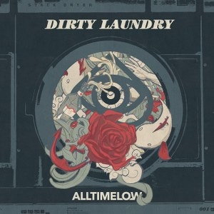 All Time Low – Dirty Laundry