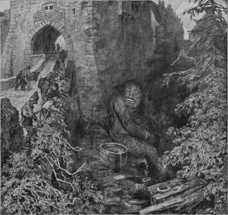 Jaroslave Panuska - Untitled 3