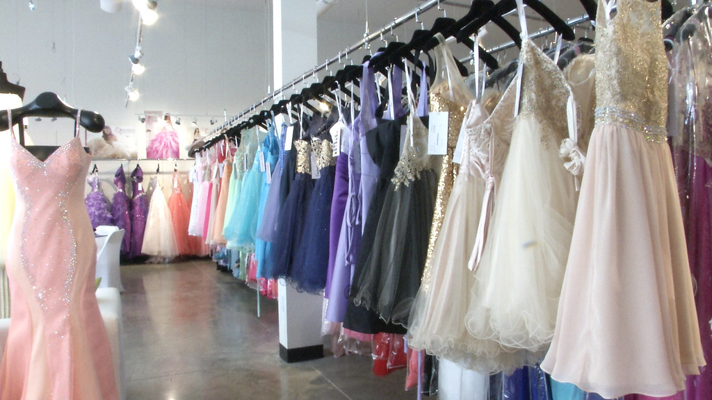 Meridian Police Offers Prom Safety Tips