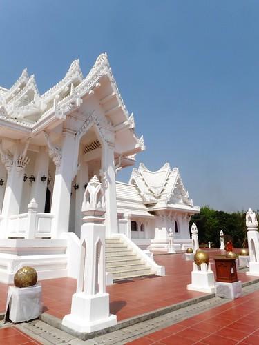n-lumbini-est-thailande (7)