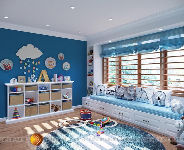 playingroom (1)