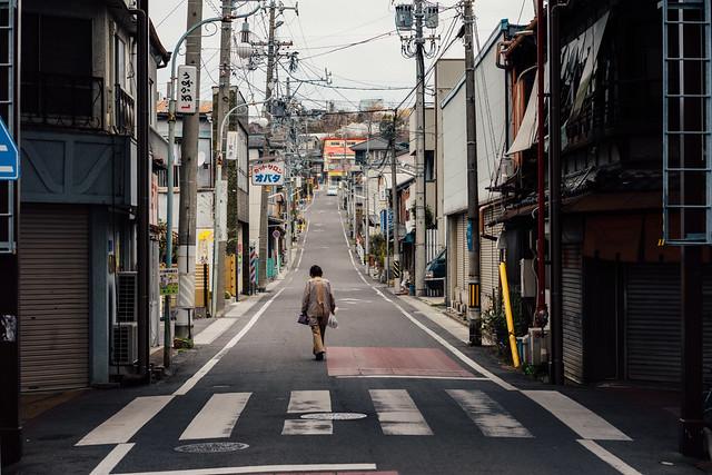 SetoGinzaDoori_Shotengai_03