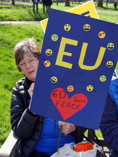 Resist Brexit - 2