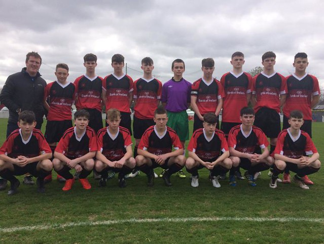 1491317914559.jpg--disappointment_for_deele_college_in_all_ireland_final