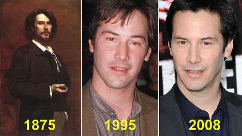immortal-celebrity-keanu