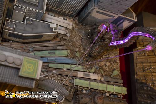 Shin_Godzilla_Diorama_Exhibition-51