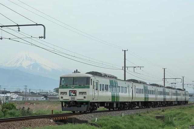 AE8A5457-2