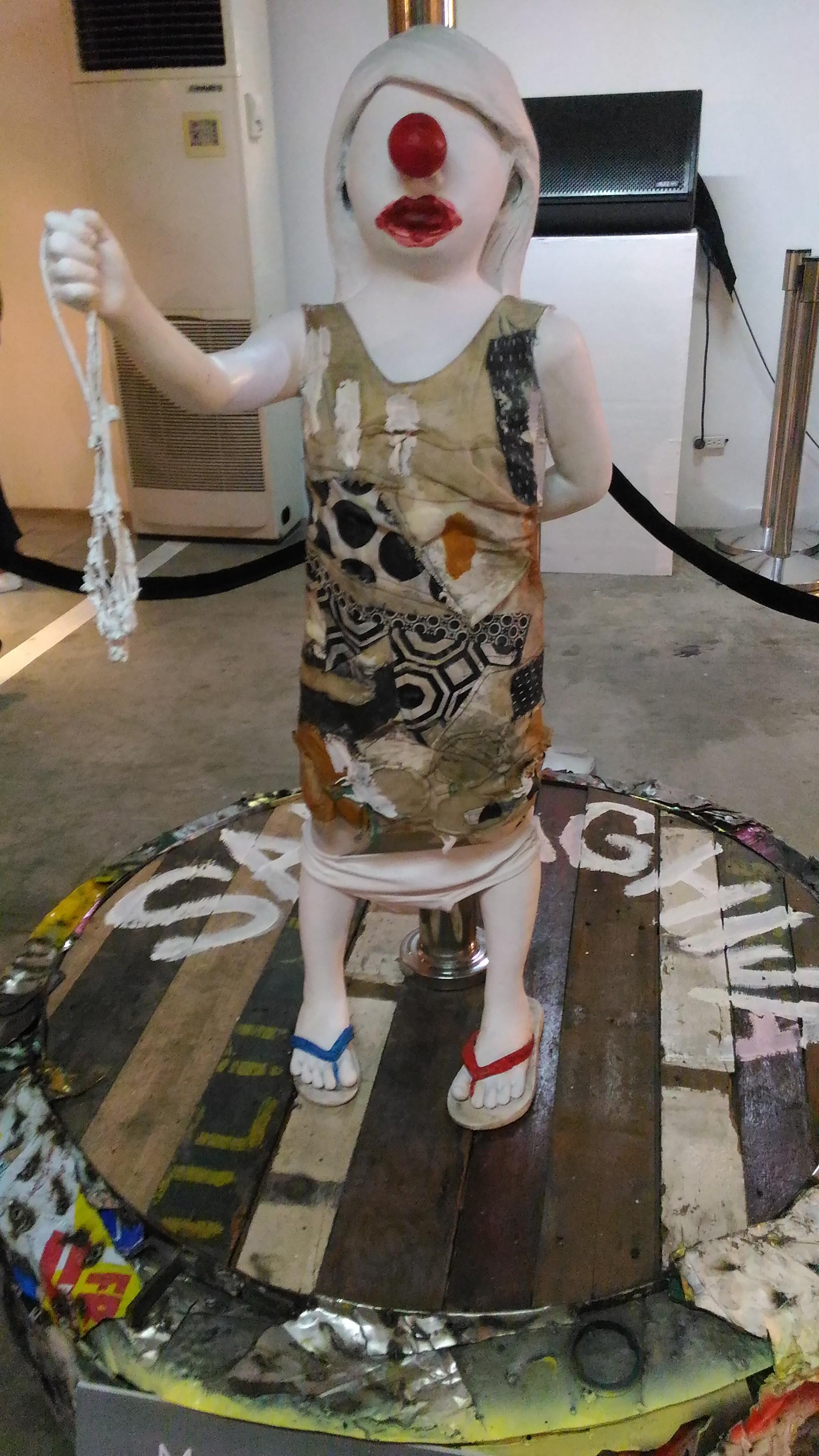 art fair 2017_16