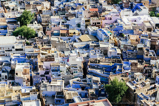 Jodhpur | by Mike Cialowicz