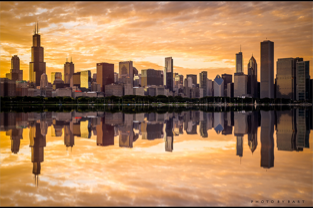 empire of the sun chicago