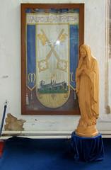 Walpole Saint Peter M U