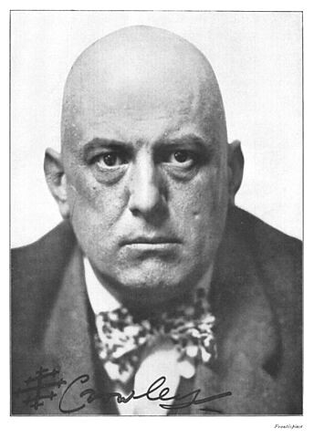 344px-Aleister_Crowley,_wickedest_man_in_the_world