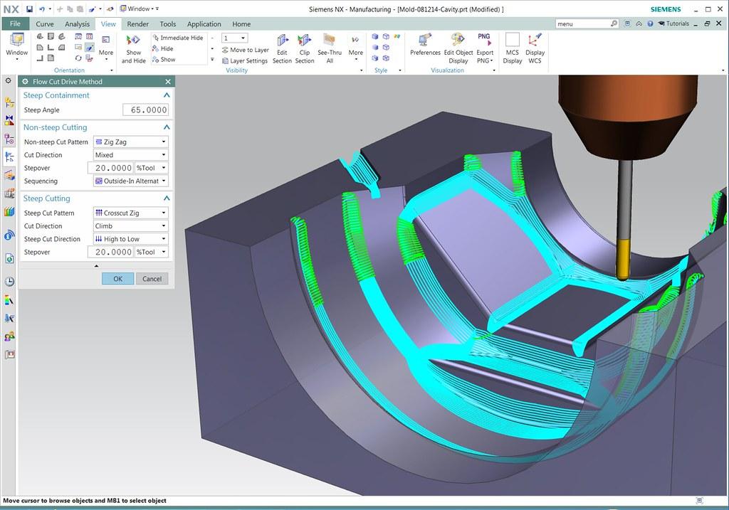 Machine Tool Design By Nk Mehta Free Pdf
