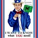 Kalin Uncle Sam poster option Creeper (4 of 8)_bak