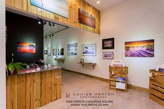 Ld gallery1