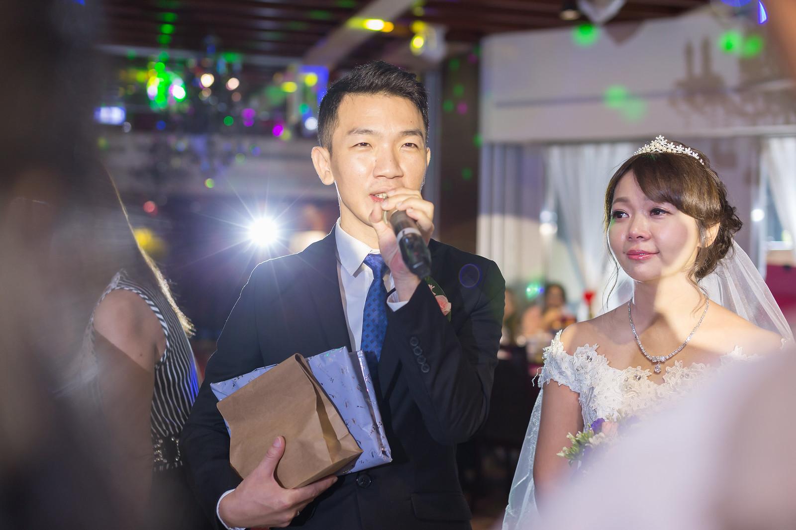 證婚儀式精選-142