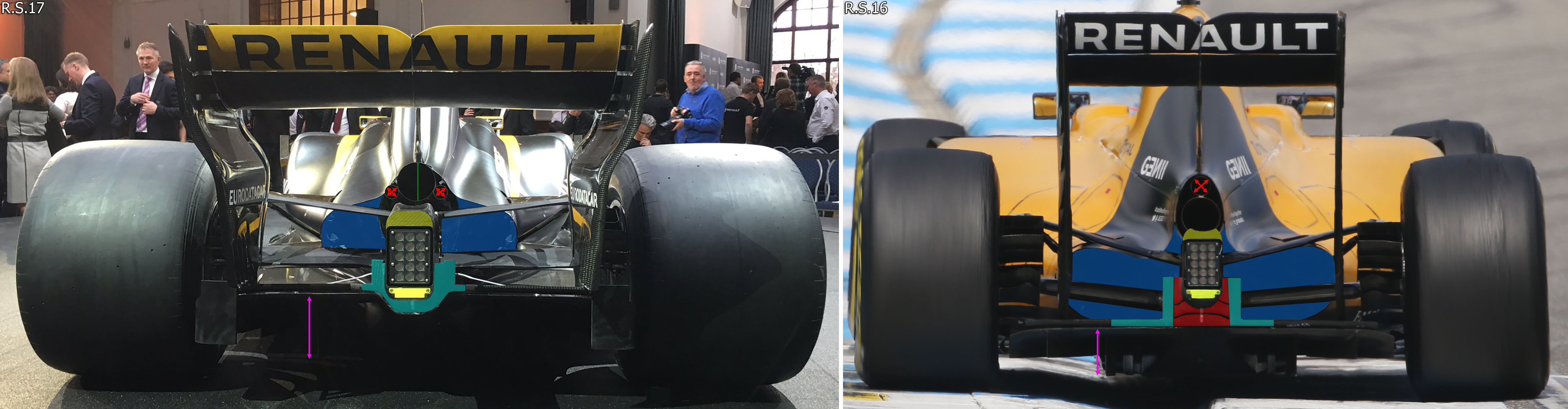 rs17-diffuser