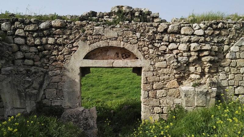 Tel-Ashdod-2-1338