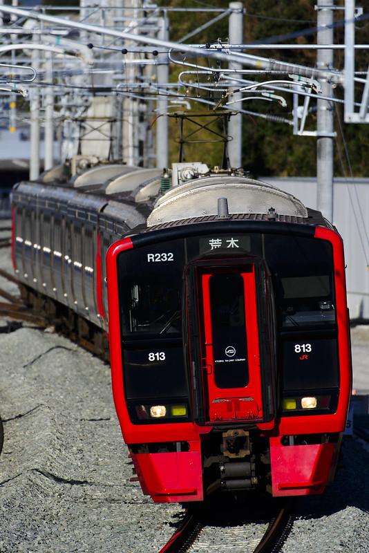DSC7593