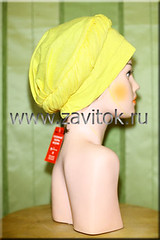 turban_828_yellow_b